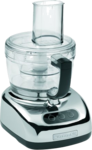 KitchenAid KFP740CR