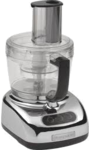 KitchenAid KFP750CR