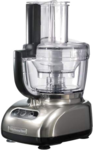 KitchenAid KFPM770